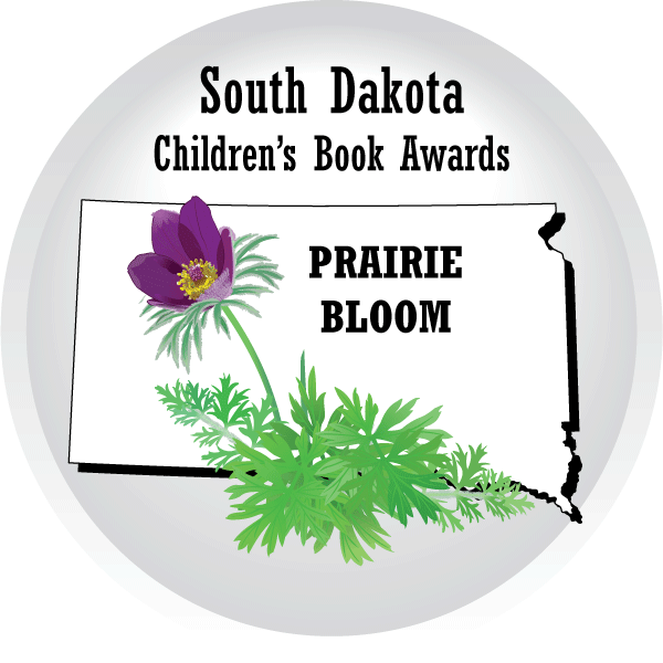 Prairie Bloom - awards