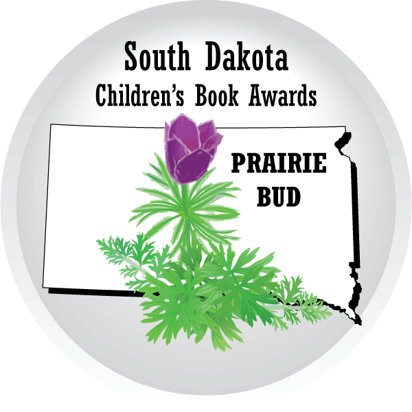 Prairie Bud - awards