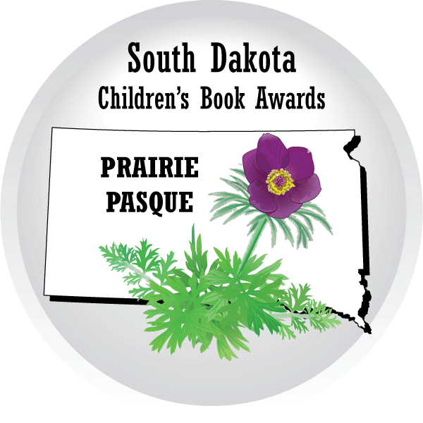 Prairie Pasque - awards